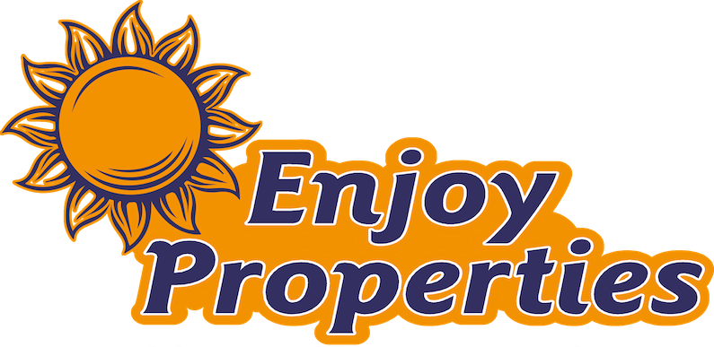 ENJOY PROPERTIES